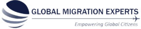 Most Trusted Immigration Consultant